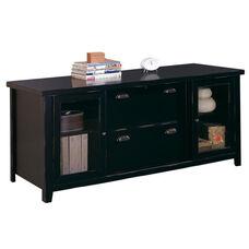 kathy ireland Home™ Tribeca Loft Collection 68.25