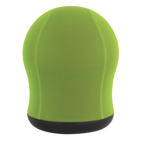 Our Zenergy™ Swivel Ball Chair - Green is on sale now.