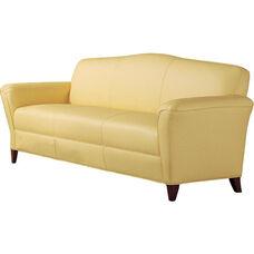 Quick Ship Kimberly Sofa