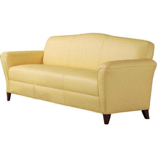 Our Quick Ship Kimberly Sofa is on sale now.