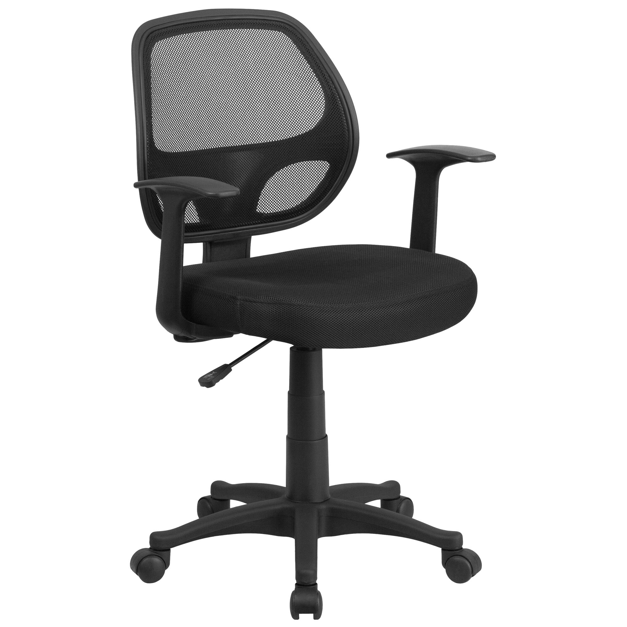 All Task puter Chairs