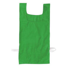 Youth Sized Heavyweight Pinnie in Kelly - Set of 12