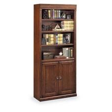 kathy ireland Home™ Huntington Collection 30