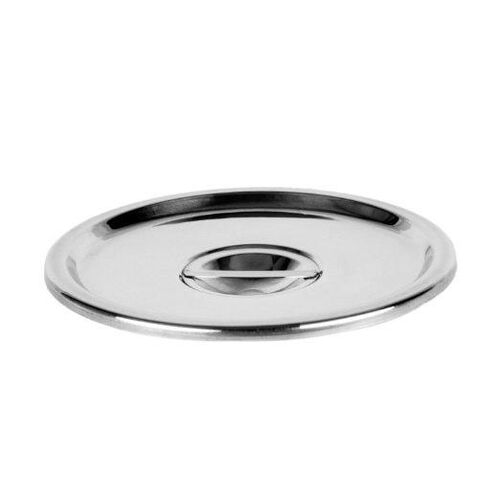 Our 2 Quart Bain Marie Cover is on sale now.