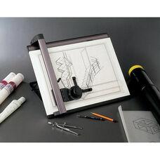 TOM Portable Drafting Machine - 22