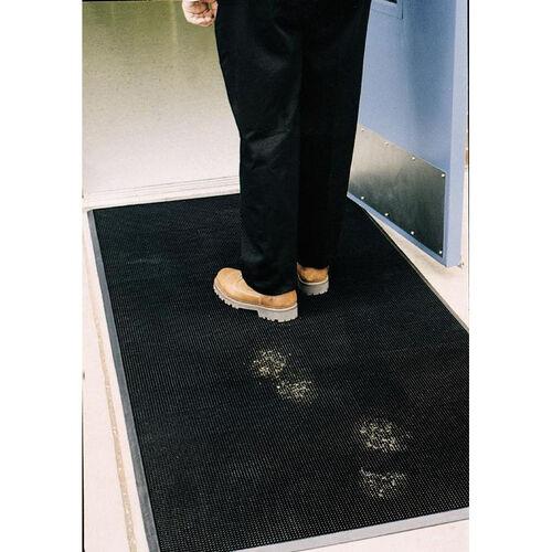 Our Anti Fatigue Black Flex Tip Floor Mat is on sale now.