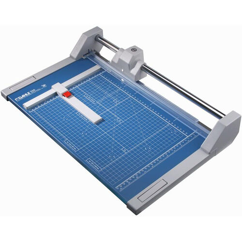 Our DAHLE Professional Paper Trimmer - 14.125