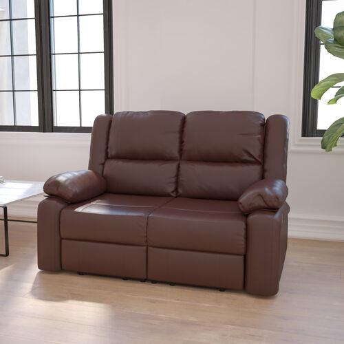 Advantage Titan Student Stack School Chair - 18-inch