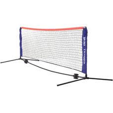 Mini Tennis Set
