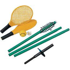 Tether Tennis Game Set