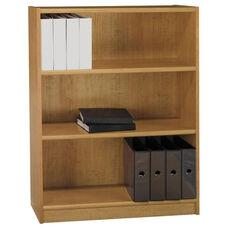 Universal 3 Shelf 48
