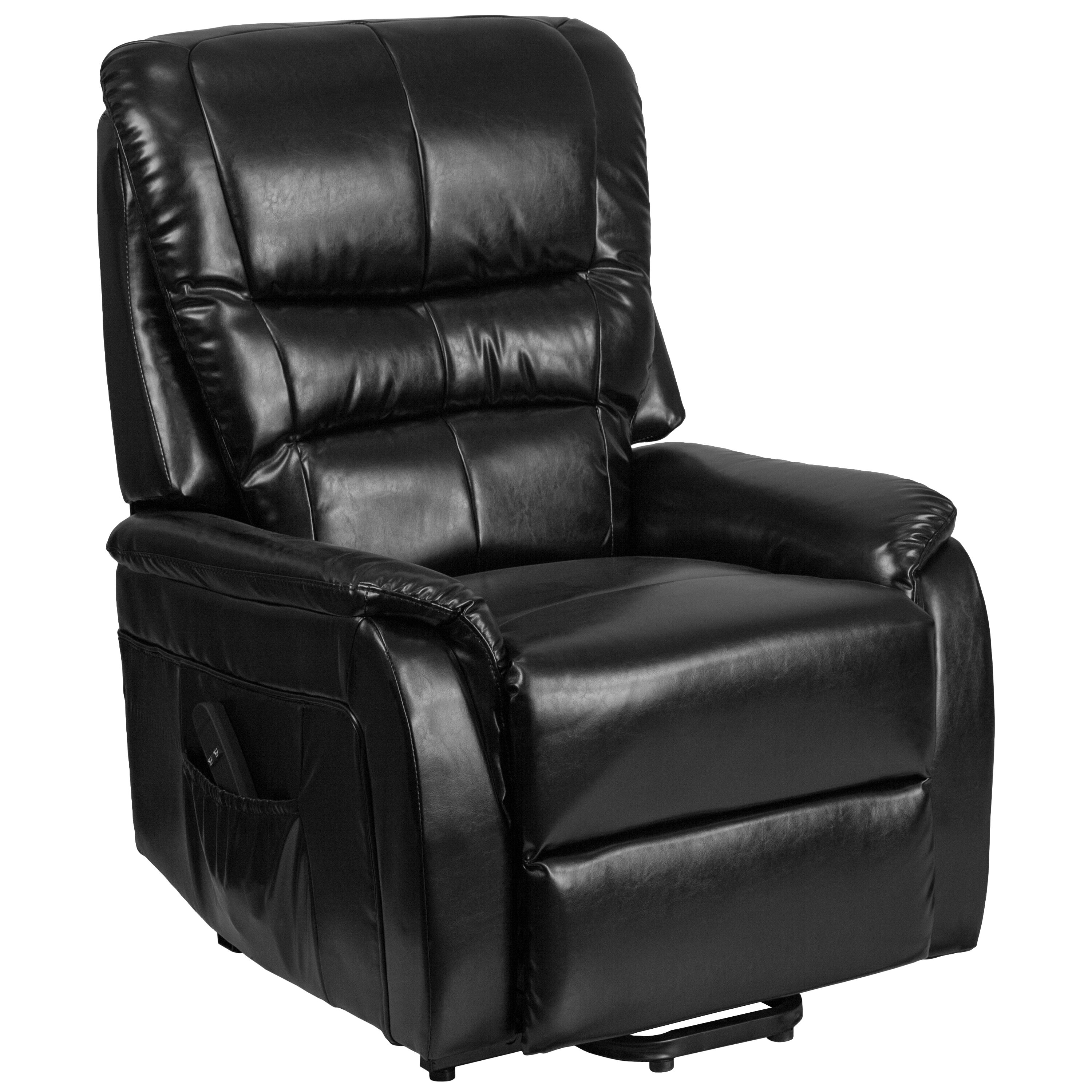 Merveilleux Our HERCULES Series Remote Powered Lift Recliner Is On Sale Now.