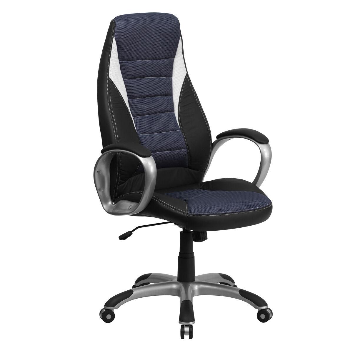 Flash furniture ch cx0243h sat gg for H furniture ww chair
