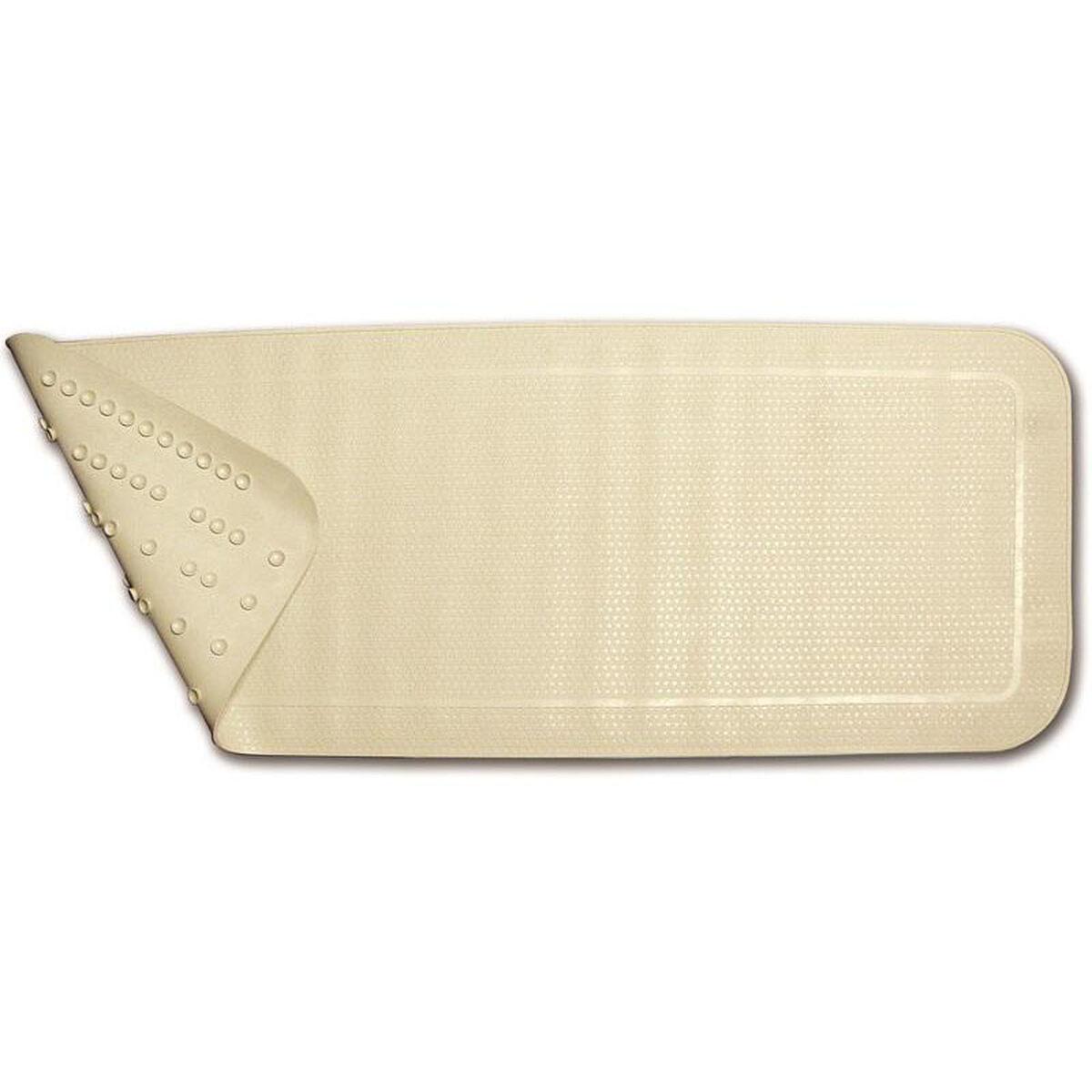 Lumex Sure Safe 174 Bath Mat 36 L X 14 W