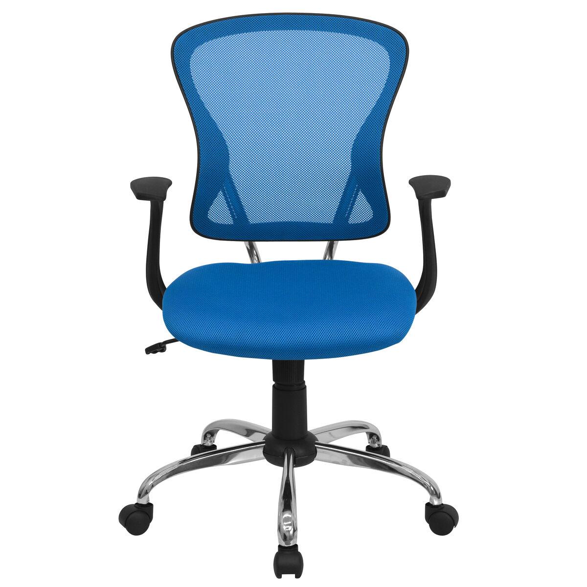 Flash furniture h 8369f bl gg for H furniture ww chair