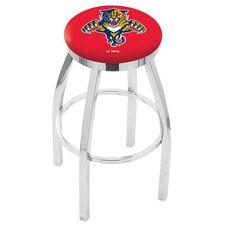 Florida Panthers 25