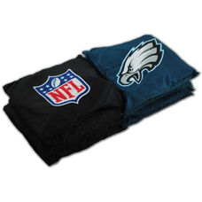 Philadelphia Eagles Replacement Bags