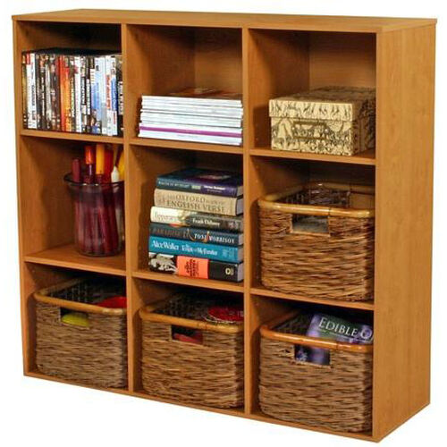 Our Project Center Bookcase is on sale now.