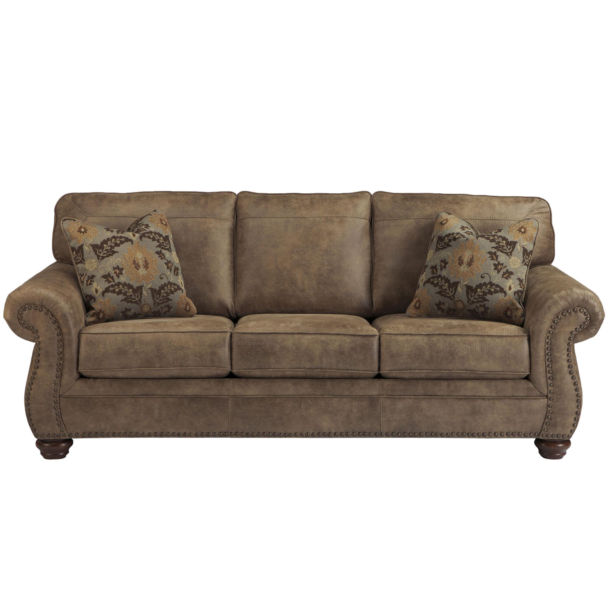 Flash Furniture FSD 3199SO ERT GG Bizchaircom : FLASHFURNITUREFSD 3199SO ERT GGMAINIMAGE from www.bizchair.com size 2000 x 2000 jpeg 358kB