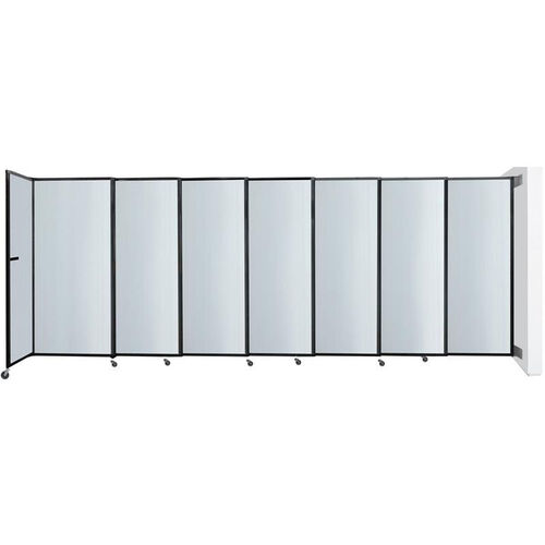 Our StraightWall® 4
