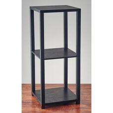 Lawrence Short Pedestal