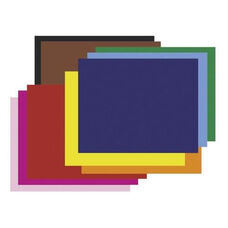 Pacon Poster Board - 4 -Ply - 22
