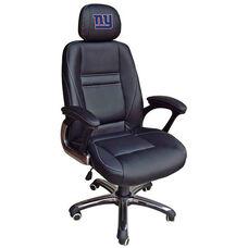 New York Giants Office Chair