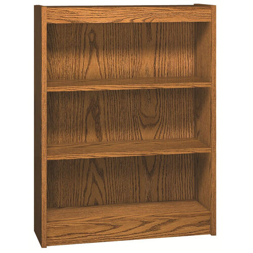 Our 3-Shelf Bookcase Starter is on sale now.