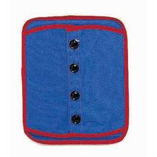 Button Board - 11.5