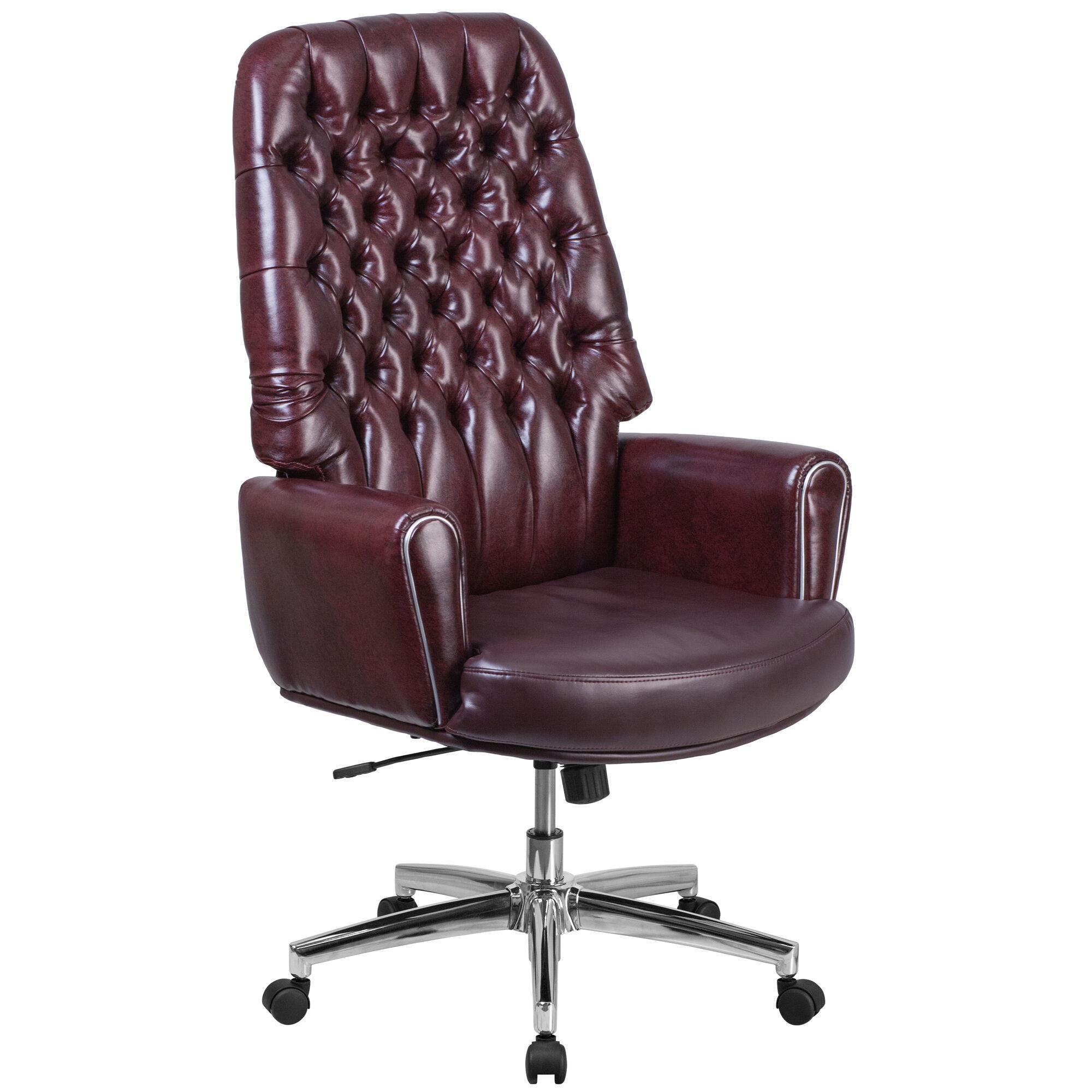 Flash Furniture BT 444 BY GG at Bizchair
