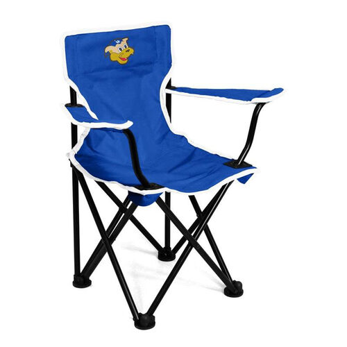 Our University of Kentucky Team Logo Toddler Chair is on sale now.
