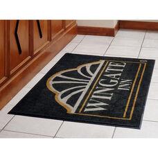 Classic Impressions Logo Floor Mat 3