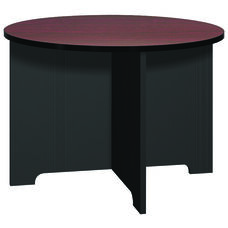 Modular Line 42 Conference Table