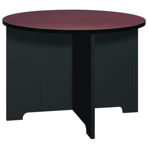 Our Modular Line 42 Conference Table is on sale now.