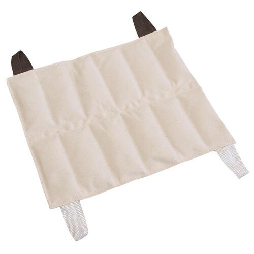Moist Heat Therapy Packs Standard Pack - 10