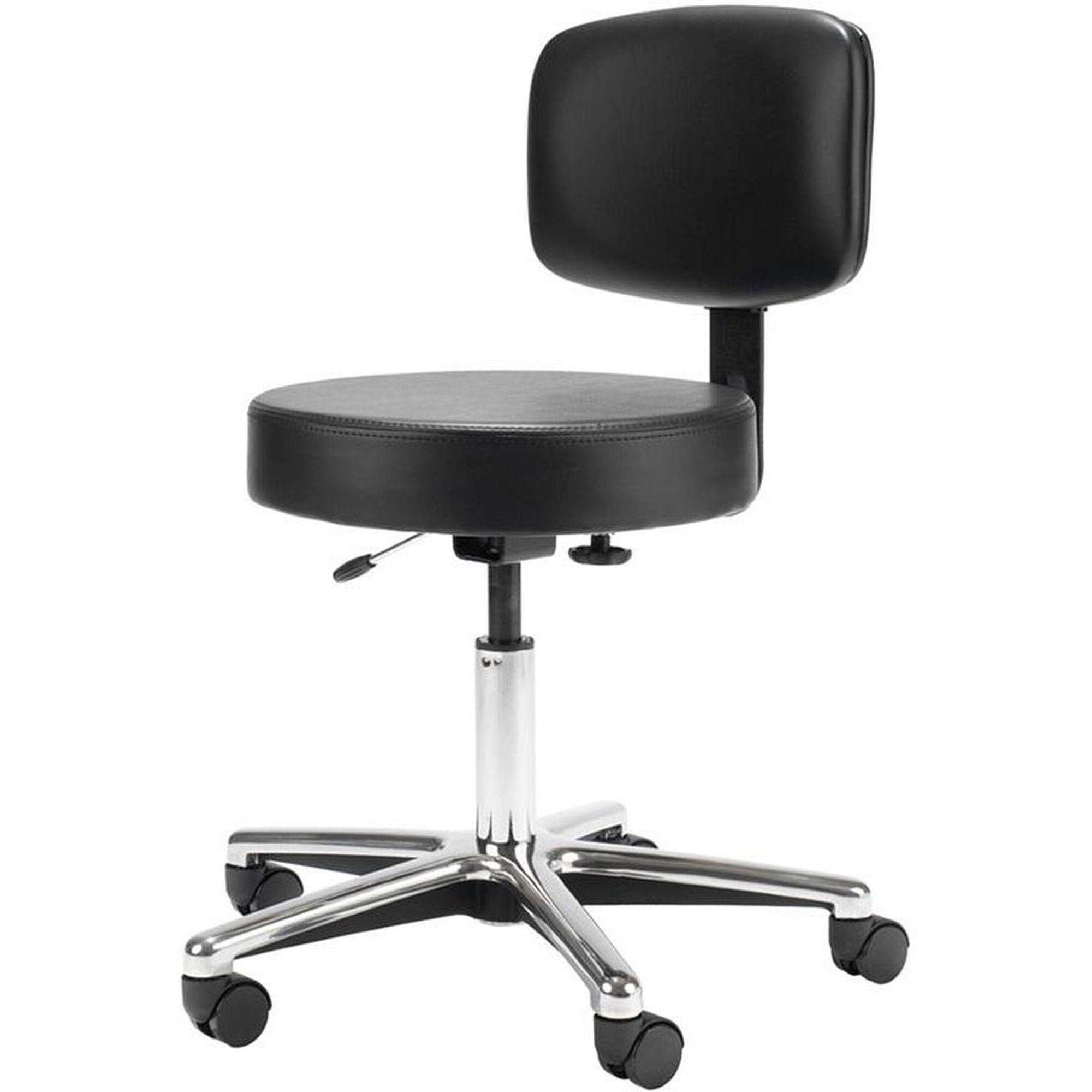 United Chair DB63 UC at Bizchair