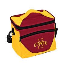 Iowa State University Team Logo Halftime Lunch Cooler