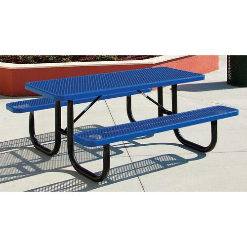 Our Supervisor Extra Heavy Duty Table is on sale now.
