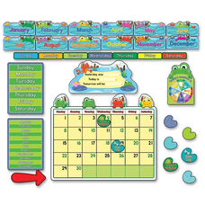 Carson-Dellosa Publishing Kid Learning Kit