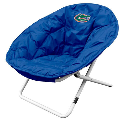 Our University of Florida Team Logo Folding Sphere Chair is on sale now.