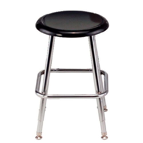 Our Legacy Series Adjustable Height Classroom/Lab Stools is on sale now.