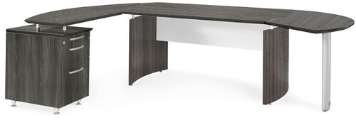 Our Medina Series - Suite #2 - Gray Steel is on sale now.