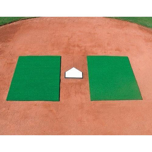 Our Diamond Turf Batter