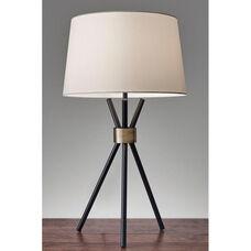 Benson Table lamp