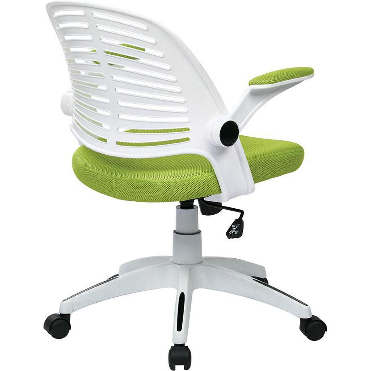 ave six tyler office chair tyla26 w6 bizchair com