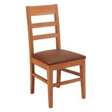 409 Side Chair - Grade 2
