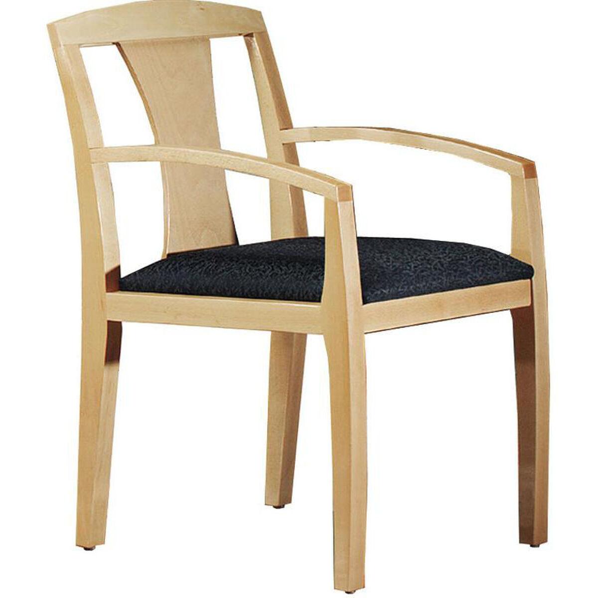 High Point Furniture Industries 9403 Hpf