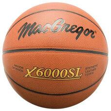 MacGregor® X6000SL Basketball