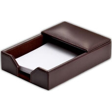 Bonded Leather 4