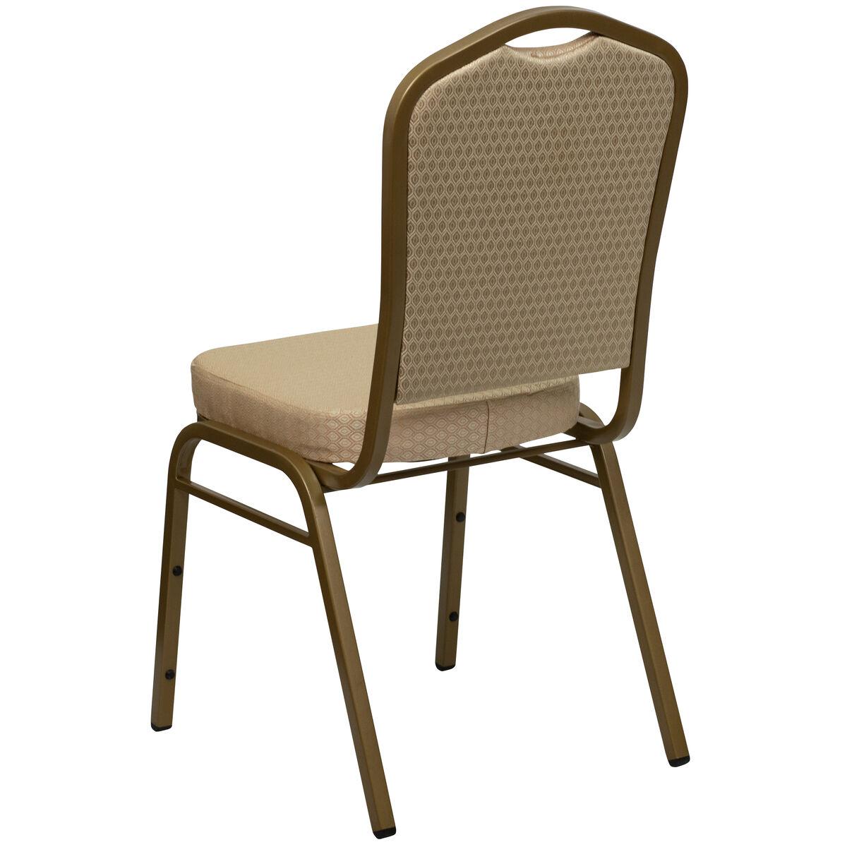 Flash furniture fd c01 allgold h20124e gg for H furniture ww chair